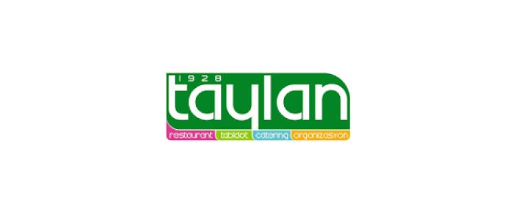 TAYLAN RESTAURANT